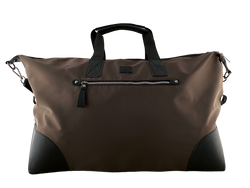 Lycke 8003224 Weekend bag Camel