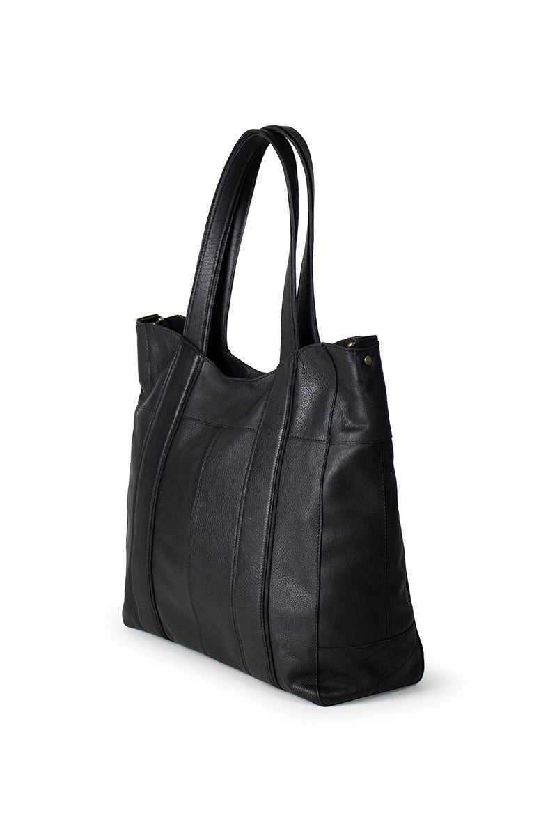 Bagn Bag Black