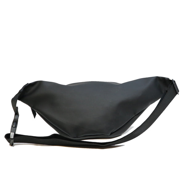 Rains 1303 Bum Bag Black