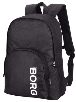 CORE7016-01 Core7000 BACKPACK M / Black