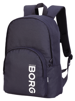 CORE7016-13 CORE7000 BACKPACK M / Navy
