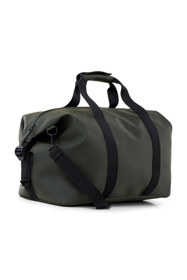 Rains 1320 Weekend Duffel 03 Green