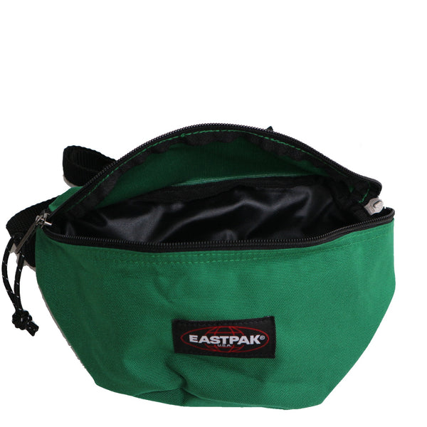 Eastpak EK07489Z SPRINGER TORTOISE GREEN