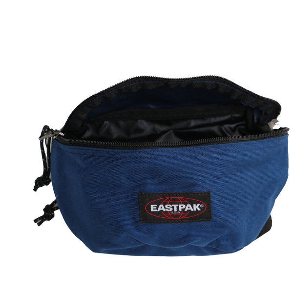 Eastpak EK07477Z SPRINGER GULF BLUE