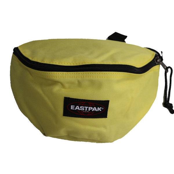 Eastpak EK07486Z SPRINGER BEACHY YELLOW