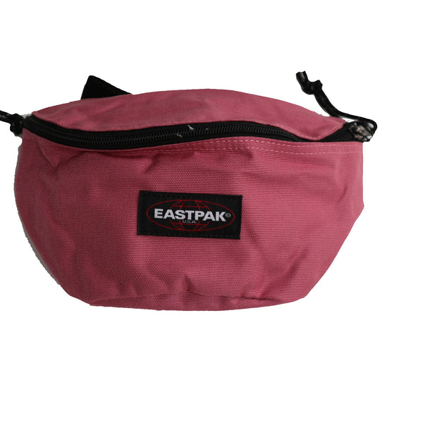 Eastpak EK07481Z SPRINGER SALTY PINK