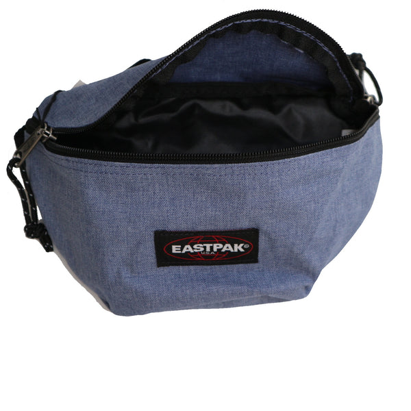 Eastpak EK07442X SPRINGER MINI BAGS Crafty jeans