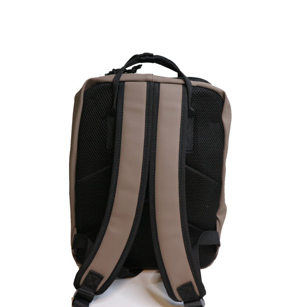 51.119539 Backpack Bergen Taupe