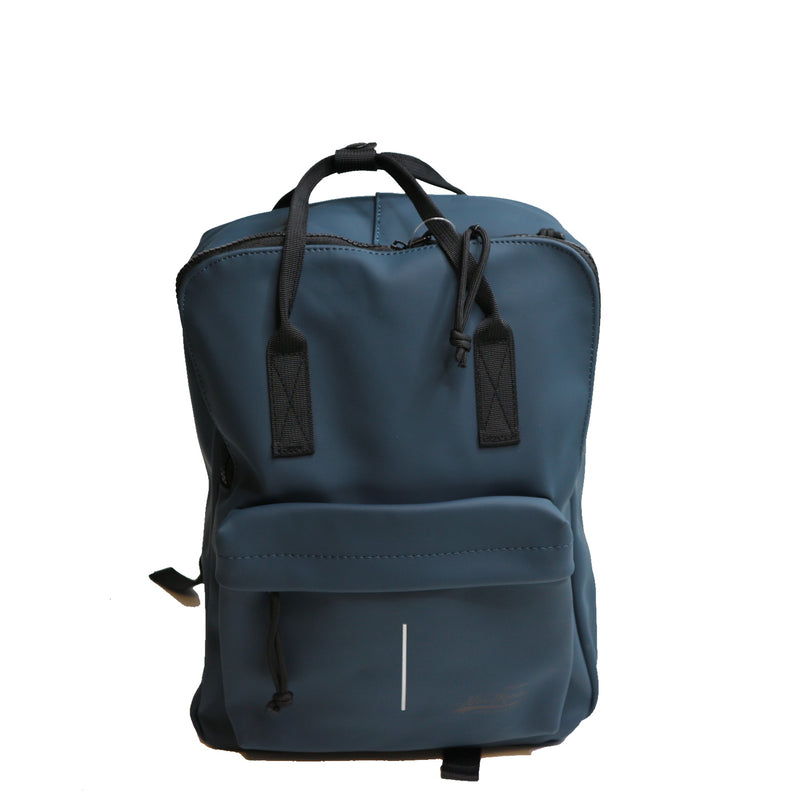 51.119502 Backpack Bergen Navy