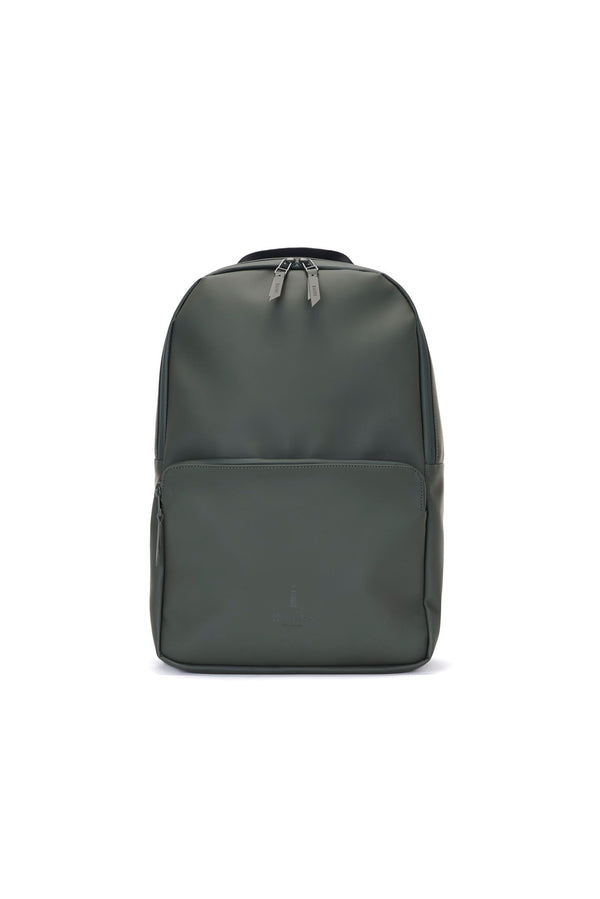 Rains 1284 Field Bag Green