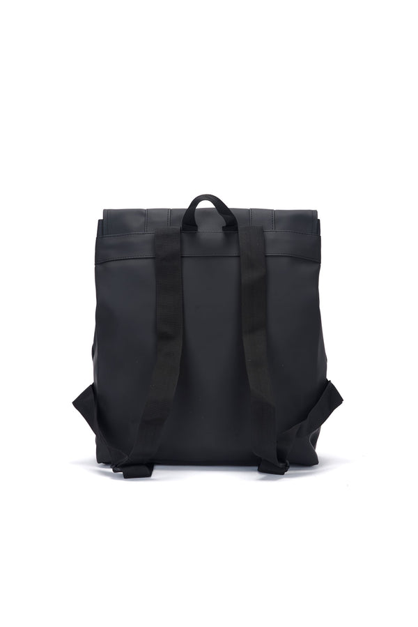 1213 Msn Bag Black