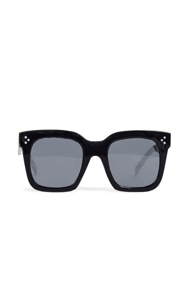 Banje Sunglasses Black
