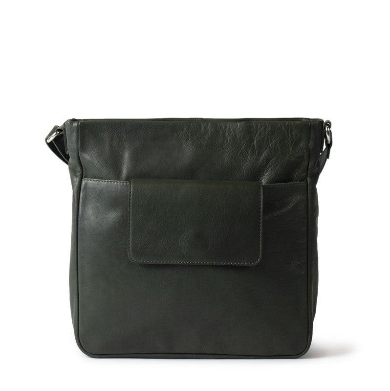 Esta Bag Dark Green