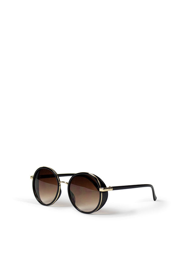Calen Sunglasses Black