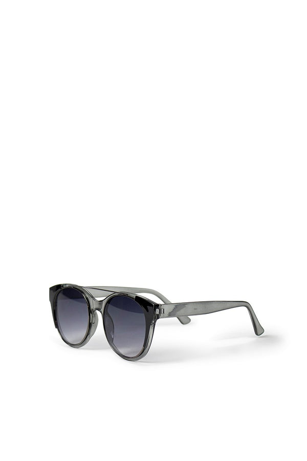 Catlin Sunglasses Black