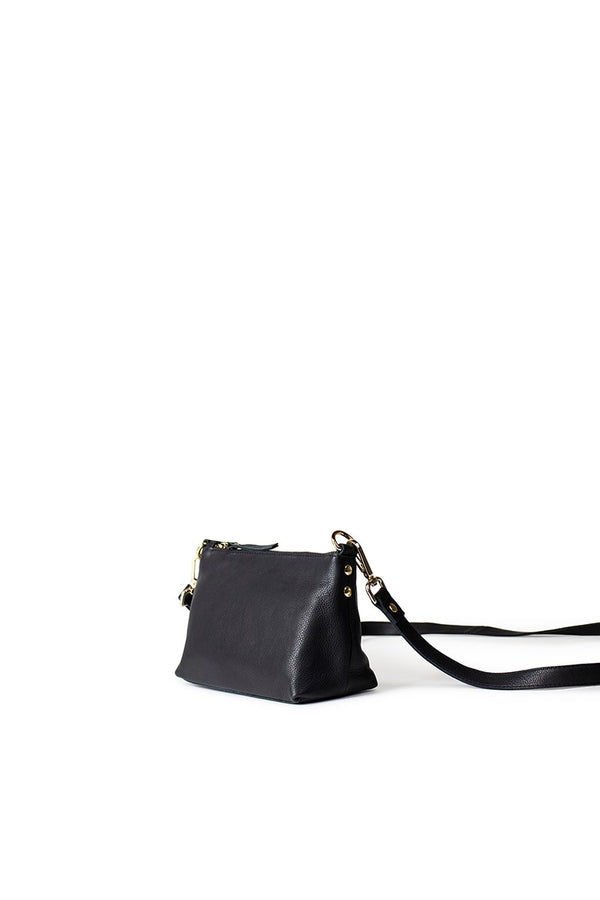 Cookie Bag Black