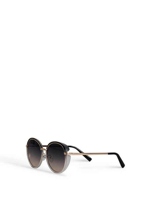 Avaset Sunglasses Black