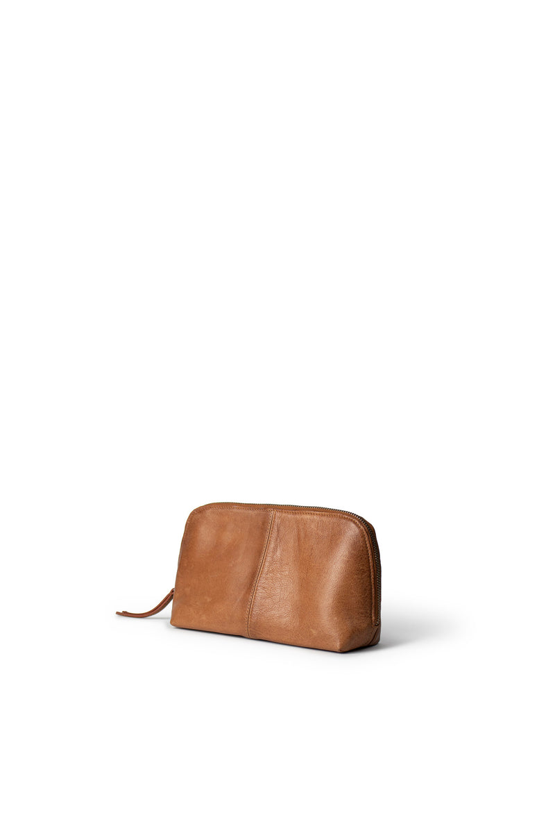 Adanna BG Bag Walnut