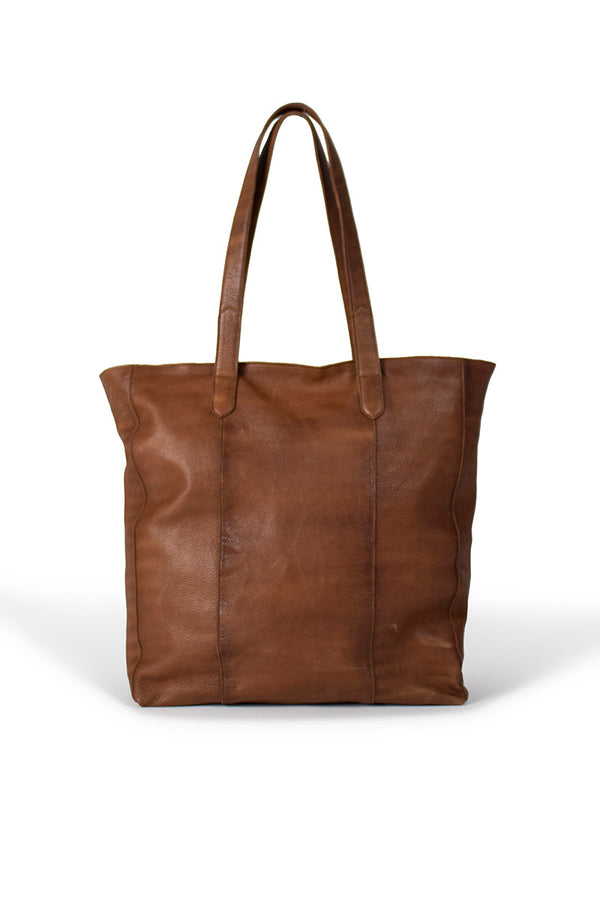 Jemma Bag Walnut