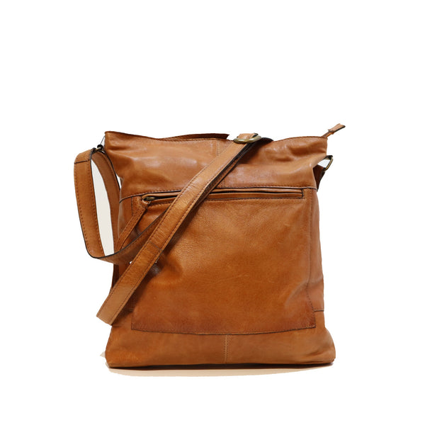 Storslet Bag Walnut