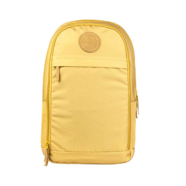 330 Urban 30 liter YELLOW