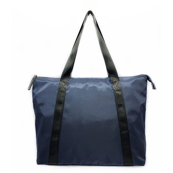 8012700 Tote Navy