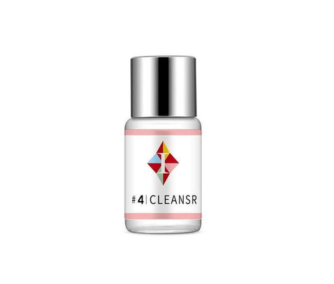 lotion cleansr