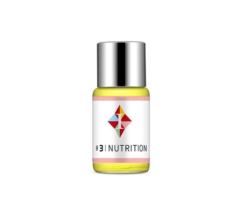 lotion nutrition