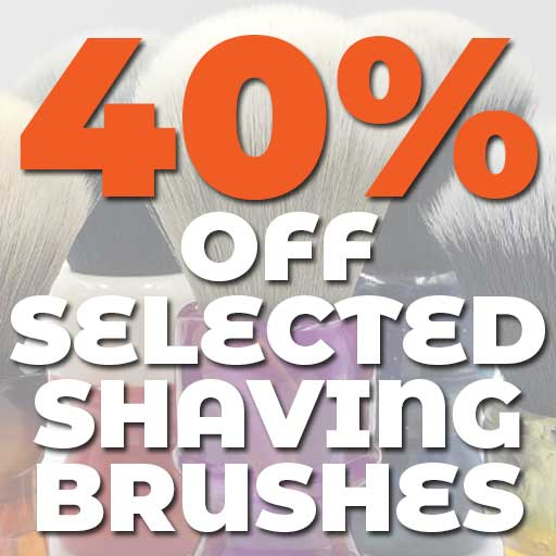 shaving-brush-sale