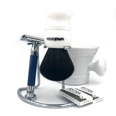 PORTAL wet shaving GIFT SET