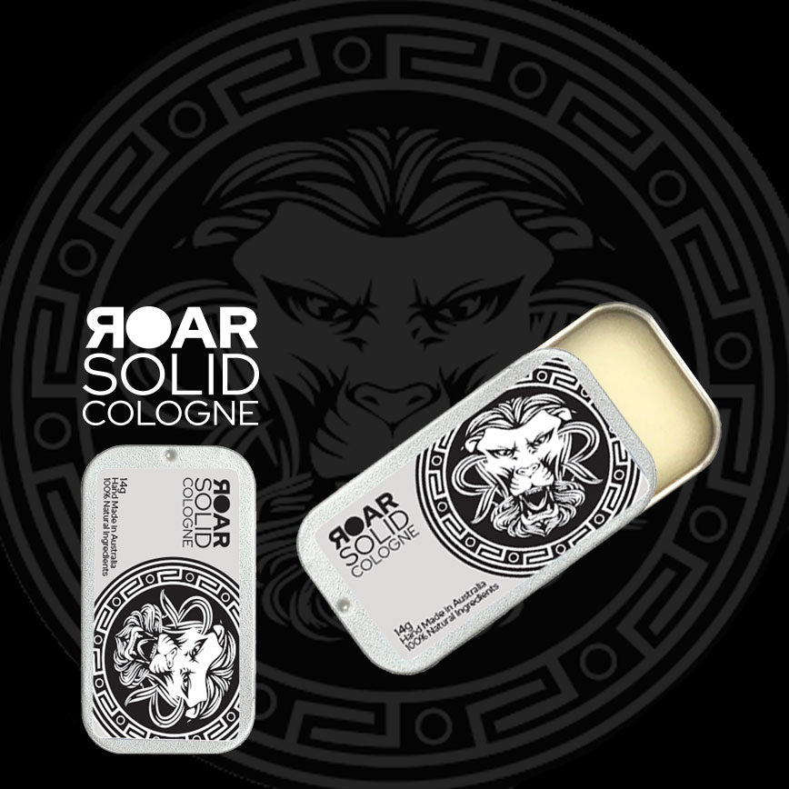 roar-solid-cologne