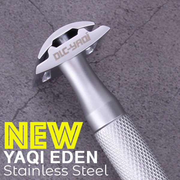 yaqi-eden-safety-razor