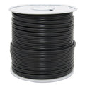 12/2 Landscape Lighting Wire, 75M