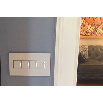 SOFTAP WI-FI READY MASTER DIMMER, 600W