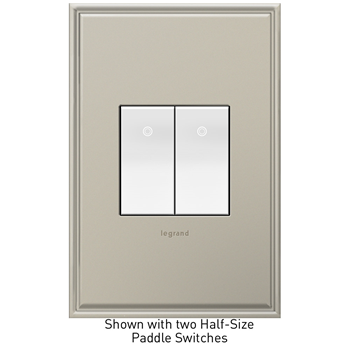 2Half-Paddle-White_Plate