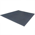 NuHeat Heat Membrane 10.6 sq ft Sheet, 25pk