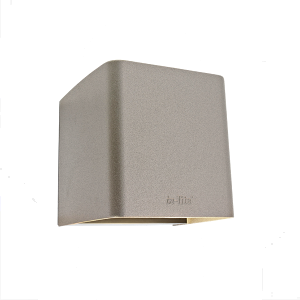 In-Lite ACE UP-DOWN 100-230V Wall Lights