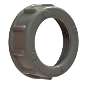 PLASTIC BUSHING 0.75IN