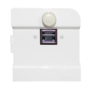 Built-In Stelpro Electric Heat Thermostat 2 Wire