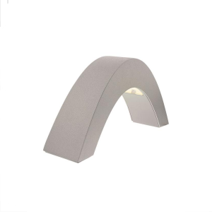 In-Lite CURV Wall Lights