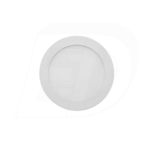 Etlin-Daniels LED Ultraslim Profile Downlight