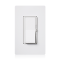 DIVA DIMMER & SWITCH, 250W