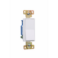 Single Pole Switch, 15A, 347V