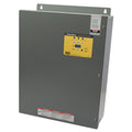 Hubbell SPD Panel with Disconnect, 320KA, 3PH 120/208V