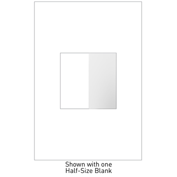 Half_Blank-White-Outline
