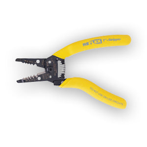 Ideal Dual NM Cable Cutter Stripper