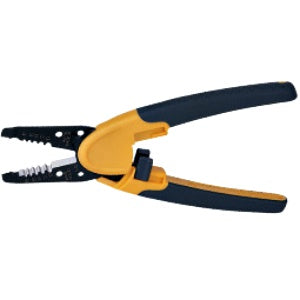 Ideal Kinetic T-Strip - Super Wire Stripper