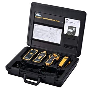 Ideal 959 SureTrace™ Open/Closed Circuit Tracer Kit