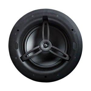 "NUVO Series 2 8"" Angled In-Ceiling Speaker"