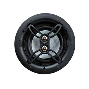 "NUVO Series 4 6.5"" DVC In-Ceiling Speakers"